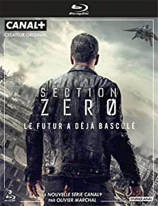 Direct english movie downloads Soldats de l'ombre by none [WEBRip]