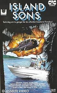 Free download movies Island Sons USA [QuadHD]
