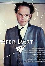 Paper Dart