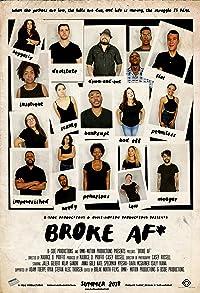 Primary photo for Broke AF