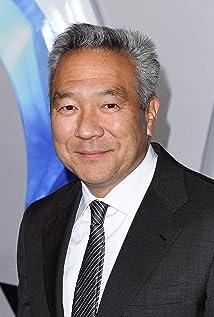 Kevin Tsujihara Picture