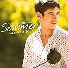 La fin de l'été (2019)
