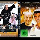 The White River Kid (1999)