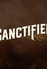 Sanctified Poster