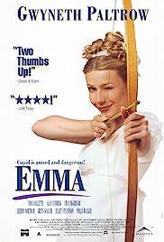 Emma (1996) 720p