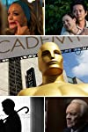Oscars: Pete Hammond's Absolutely Final Predictions For The 93rd Annual Academy Awards