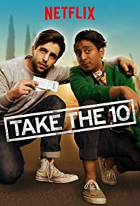 Primary photo for Take the 10