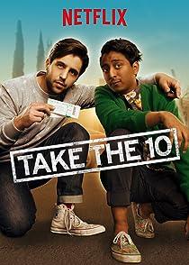 Take The 10ไฮเวย์หมายเลข 10