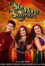 Meet Bros Feat. Monali Thakur & Piyush Mehroliyaa: Shy Mora Saiyaan