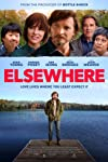Freestyle Digital Media Acquires Dramedy 'Elsewhere'; Random Media Books 'Ernesto's Manifesto'
