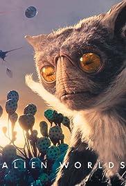 Alien Worlds (2020– )