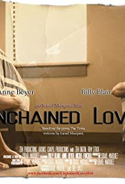 Unchained Love Poster