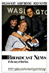 30th Anniversary of 'Broadcast News': 10 Journalism Movies You Should Rewatch (Photos)