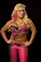 who is dating in the wwe 2012