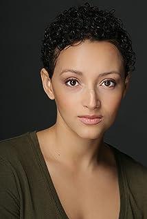 Danielle Vega Picture