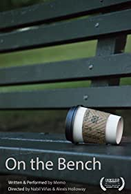 On the Bench (2016)
