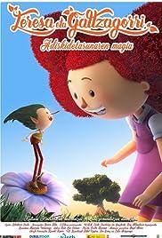 Watch Movie Elf on the Run (2016)