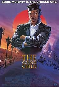 Eddie Murphy in The Golden Child (1986)