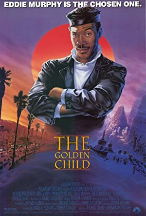 The Golden Child (1986) online sa prevodom