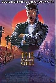 The Golden Child (1986) film en francais gratuit