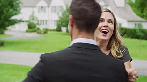 Murder At The Mansion - Trailer