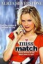 Miss Match (2003) Poster