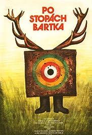 Na tropach Bartka Poster