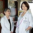 Doctor X ~ Gekai Daimon Michiko ~ (2012)