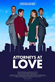 Attorneys at Love (2020)