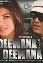 Deewana Main Deewana
