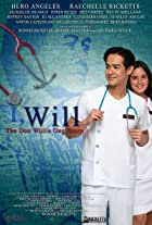 I, Will: The Doc Willie Ong Story