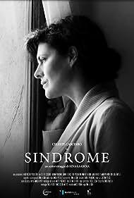 Sindrome (2016)