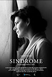 Sindrome Poster