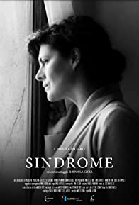 Primary photo for Sindrome