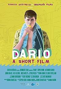 Primary photo for Dario