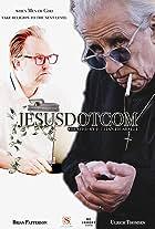 Jesusdotcom