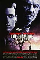 Movies based on John Grisham books - IMDb
