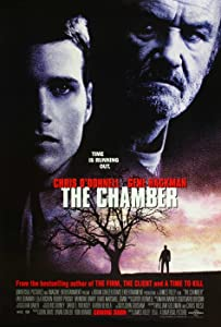 Rent movies The Chamber [2K]