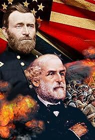 Touring Civil War Battlefields (1992)