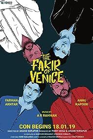 The Fakir of Venice (2009)