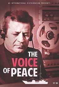 La voix de la paix (2014)