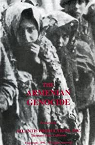 Movie for free download sites The Armenian Genocide USA [iTunes]