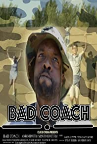 Primary photo for Bad Coach