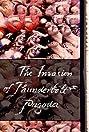 The Invasion of Thunderbolt Pagoda
