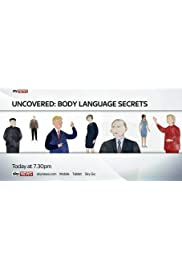Uncovered: Body Language Secrets