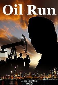 Primary photo for Oil Run