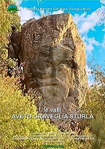 Watch new movies no downloads Le valli Aveto, Graveglia e Sturla [mpeg]