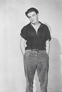 Leo Gorcey Picture