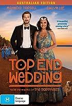 Top End Wedding: Tiwi Islands