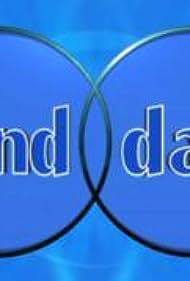 Blind Date (1999)